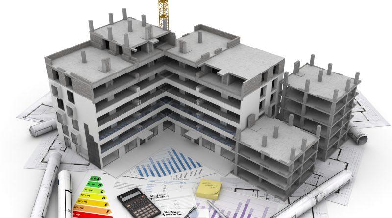 bouwverzekering afsluiten