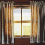 4 tips om jouw woning beter te isoleren