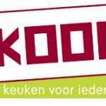 Keukens Amsterdam nodig?